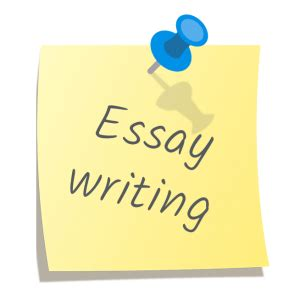 Importance of academic essay writing - Mightyessayscom