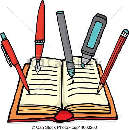 Essay on holi in english pdf - theoddmarketcom