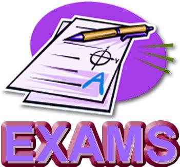 12th english essay pdf