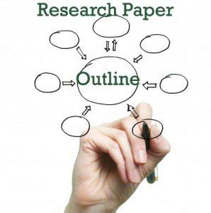 Essay about the importance of academic writing